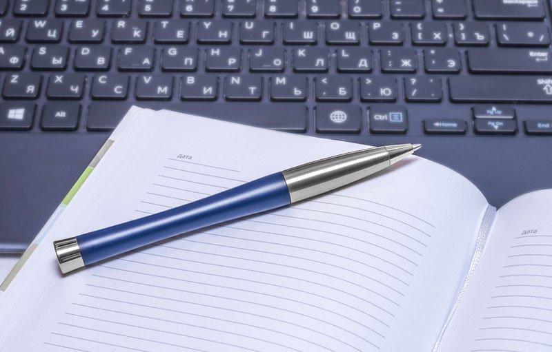 h_scribing