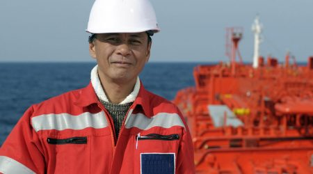Maritime Employee Training