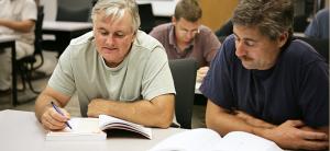 Leaner Owned Training - Shea Writing & Training
